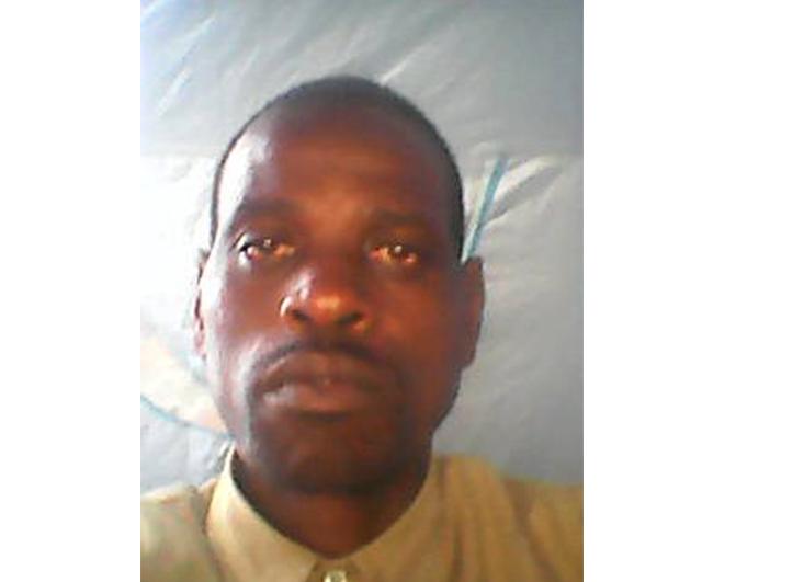Evias Cheelo Lingomba